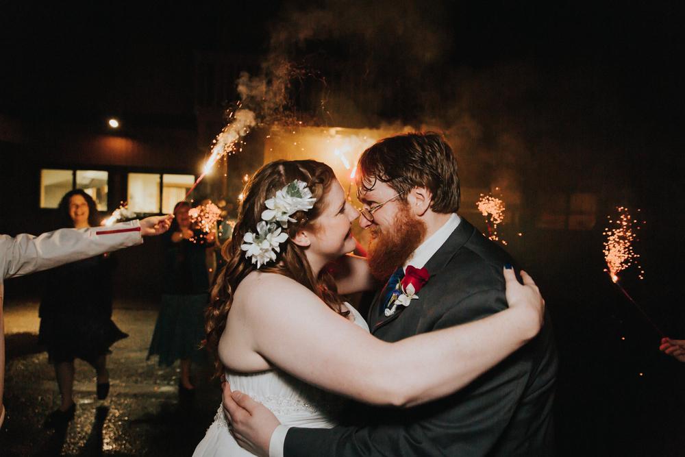 Shannale Wedding-5451.jpg