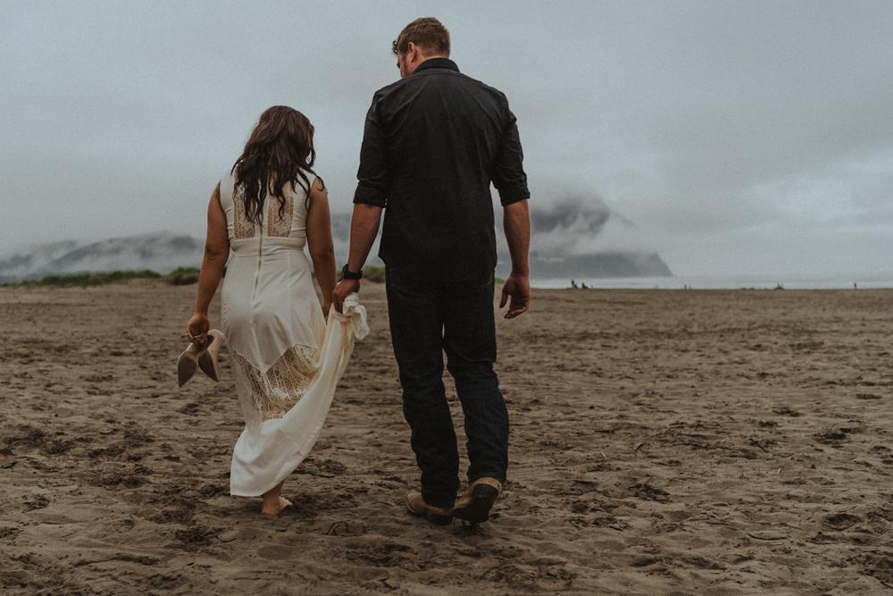 A+M Engagement-00957.jpg