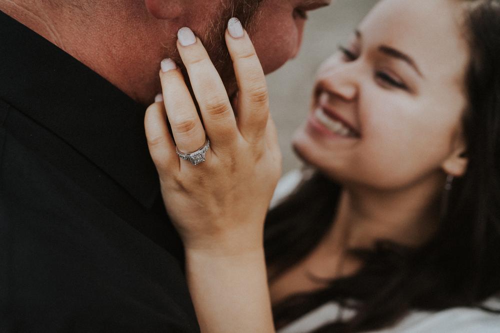 A+M Engagement-01313.jpg