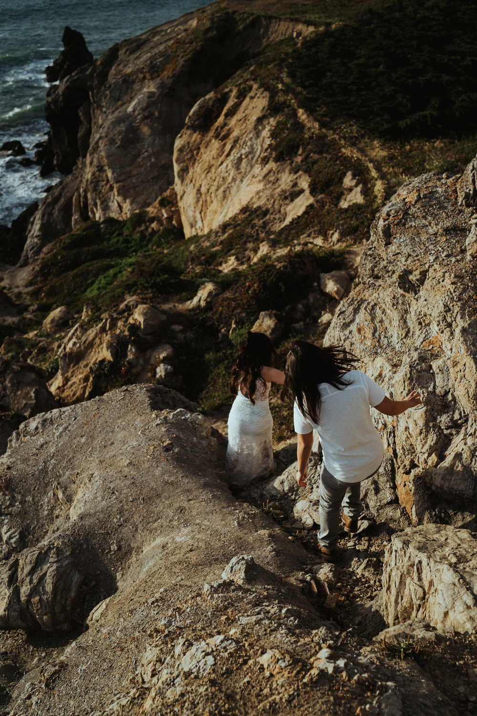 Trang-Yunice Engage-00287.jpg