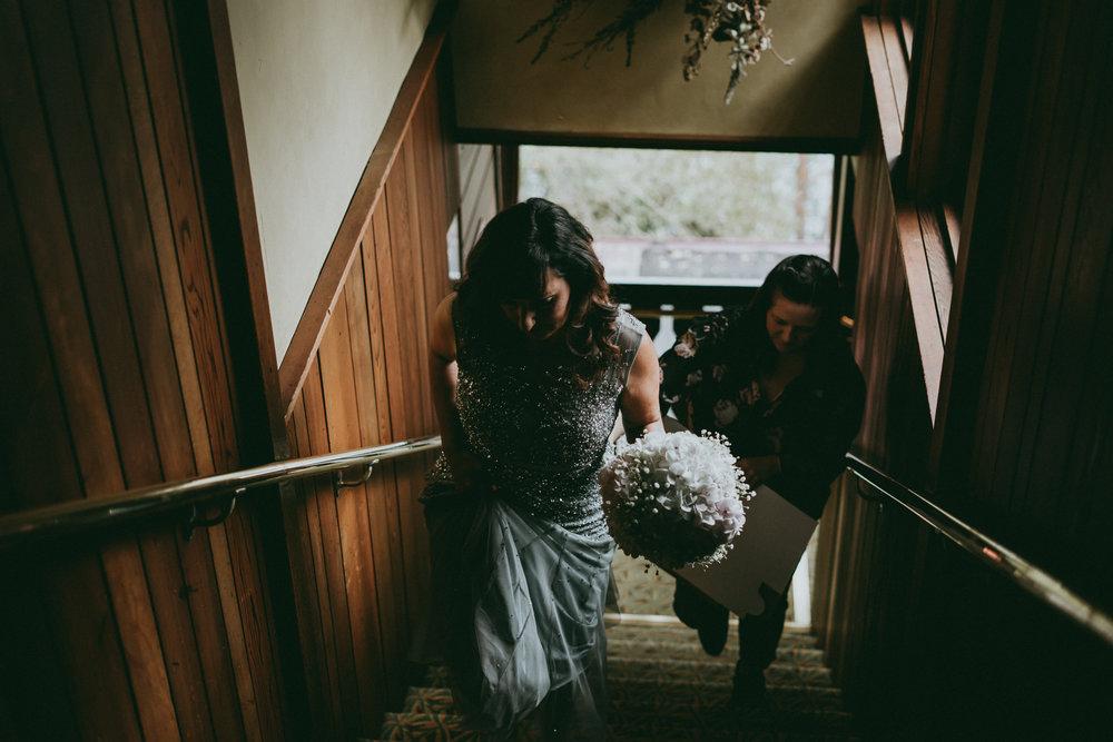 Capitola-Santa-Cruz-wedding-photographer-28.jpg