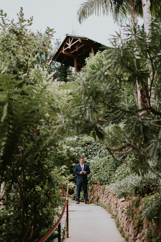 Capitola-Santa-Cruz-wedding-photographer-31.jpg
