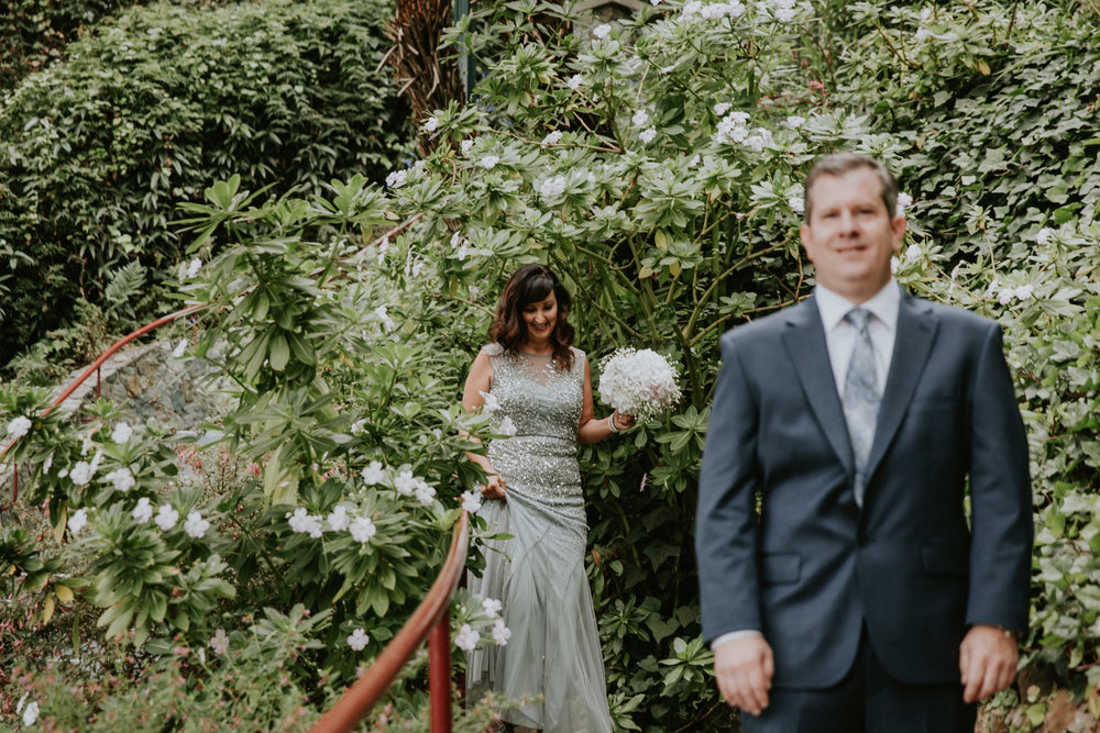 Capitola-Santa-Cruz-wedding-photographer-39.jpg