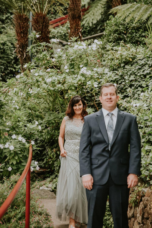 Capitola-Santa-Cruz-wedding-photographer-42.jpg