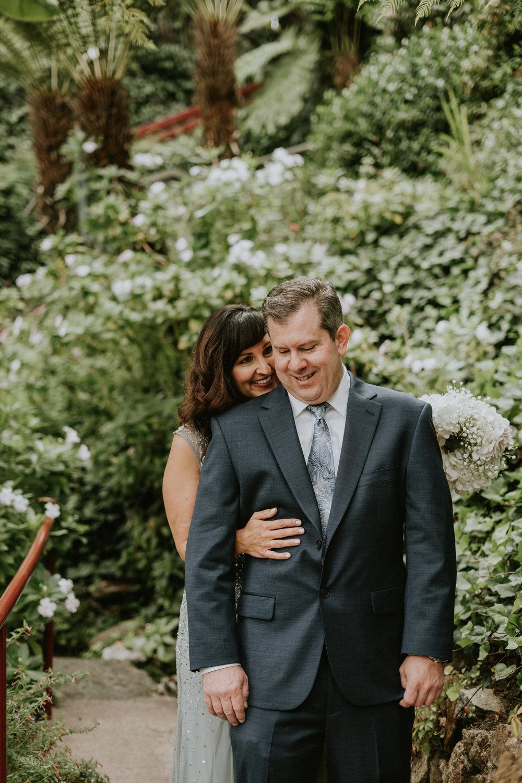 Capitola-Santa-Cruz-wedding-photographer-50.jpg