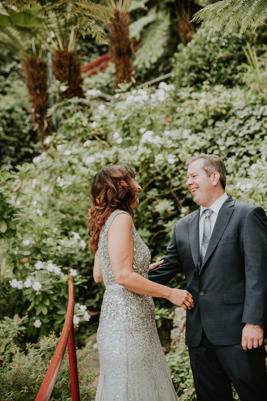 Capitola-Santa-Cruz-wedding-photographer-58.jpg