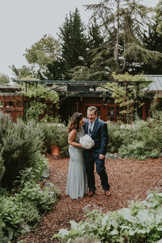 Capitola-Santa-Cruz-wedding-photographer-93.jpg