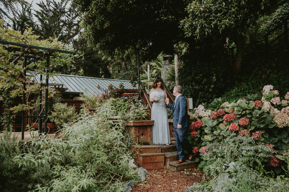 Capitola-Santa-Cruz-wedding-photographer-77.jpg