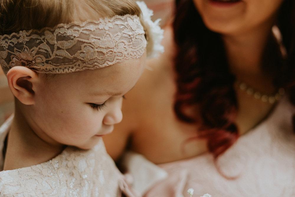 Capitola-Santa-Cruz-wedding-photographer-116.jpg