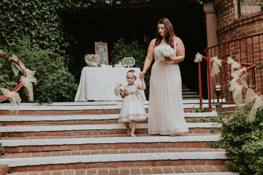 Capitola-Santa-Cruz-wedding-photographer-128.jpg