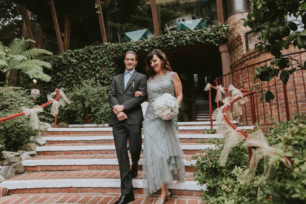 Capitola-Santa-Cruz-wedding-photographer-147.jpg