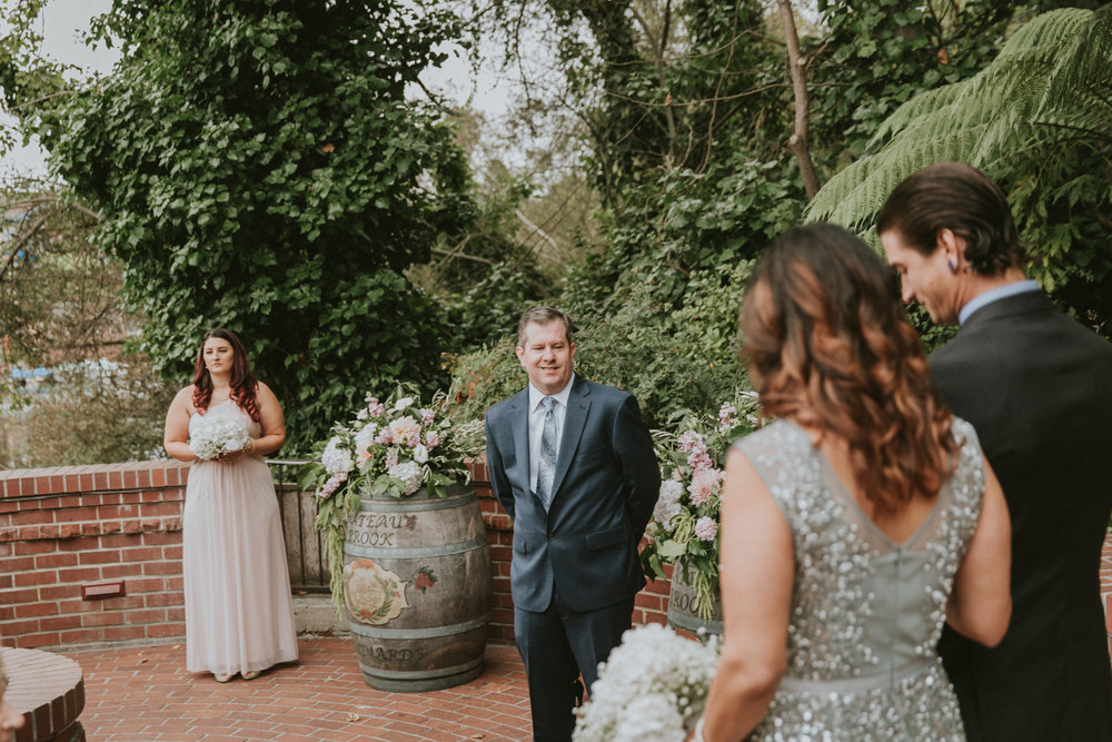 Capitola-Santa-Cruz-wedding-photographer-157.jpg