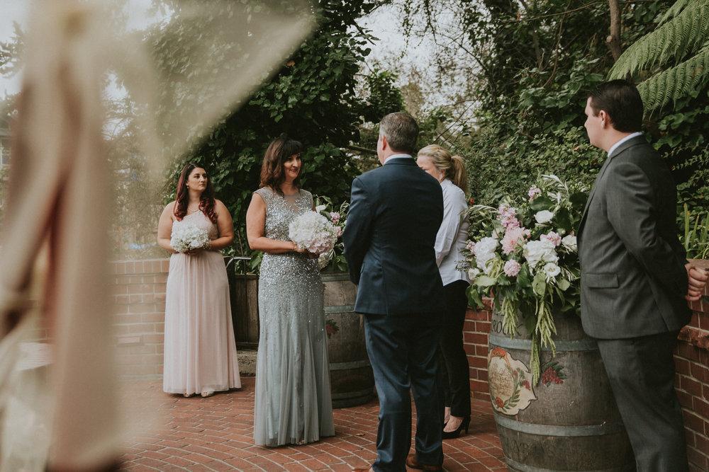 Capitola-Santa-Cruz-wedding-photographer-165.jpg