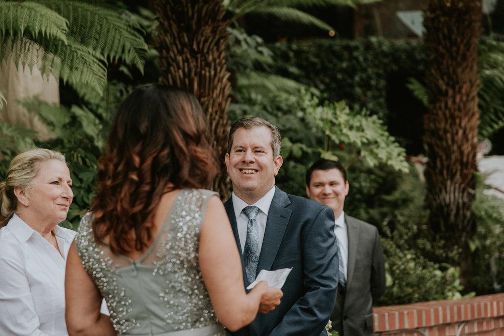 Capitola-Santa-Cruz-wedding-photographer-185.jpg