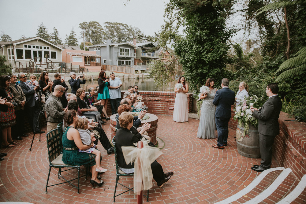Capitola-Santa-Cruz-wedding-photographer-217.jpg