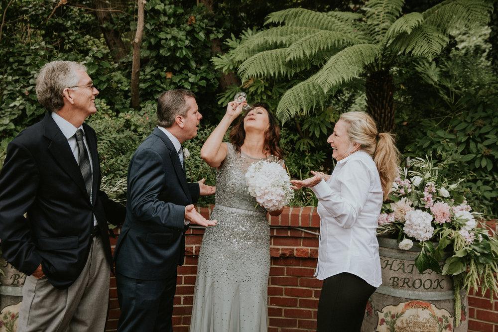 Capitola-Santa-Cruz-wedding-photographer-269.jpg