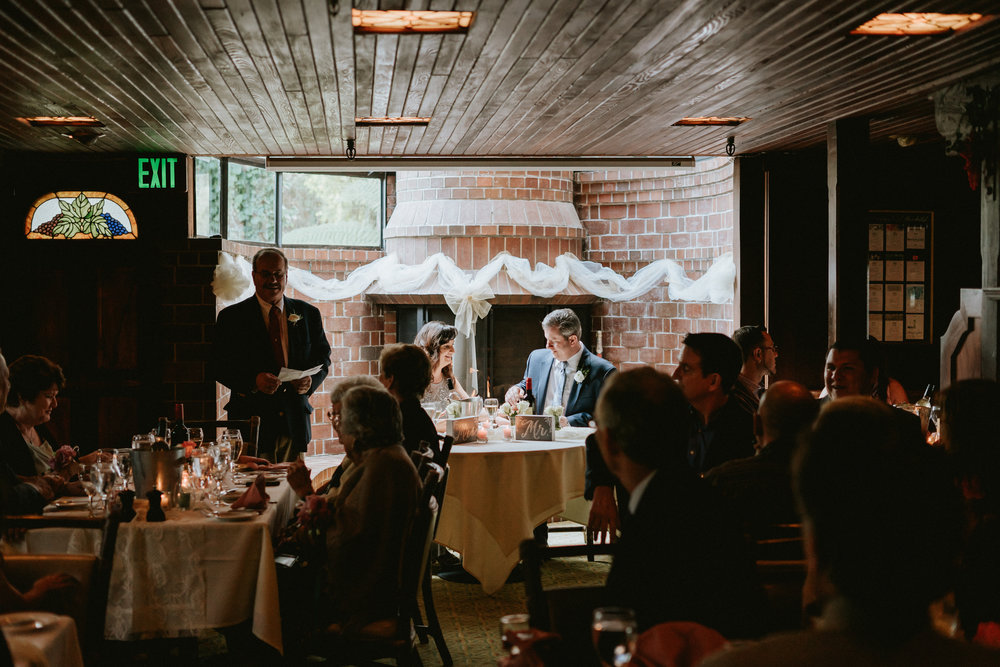 Capitola-Santa-Cruz-wedding-photographer-331.jpg