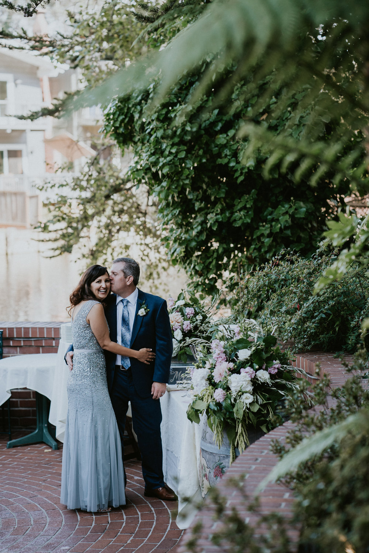 Capitola-Santa-Cruz-wedding-photographer-431.jpg