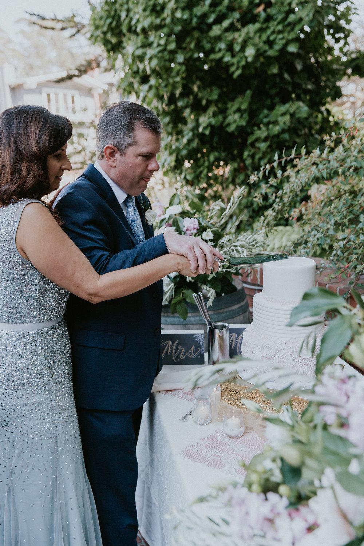 Capitola-Santa-Cruz-wedding-photographer-434.jpg