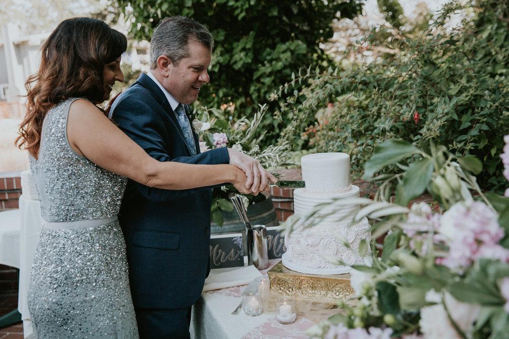 Capitola-Santa-Cruz-wedding-photographer-435.jpg