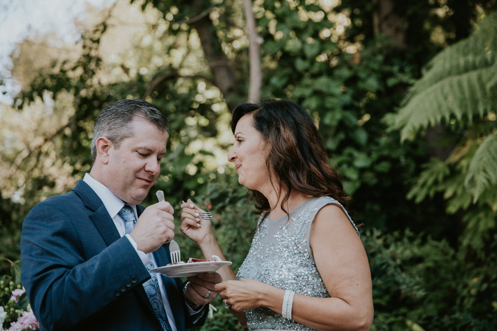 Capitola-Santa-Cruz-wedding-photographer-451.jpg