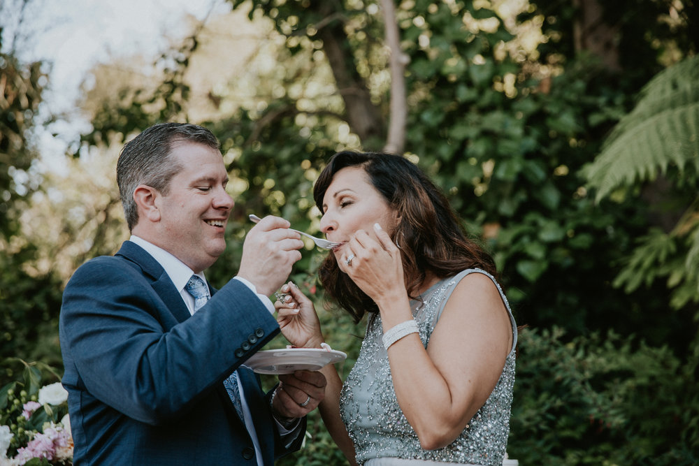 Capitola-Santa-Cruz-wedding-photographer-454.jpg