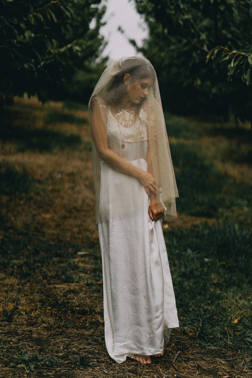 Portland_Dalles_Oregon_Wedding_Photographer-20.jpg