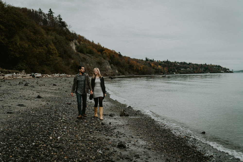Seattle_engagement_wedding_photographer_Alfred_Tang-30.jpg