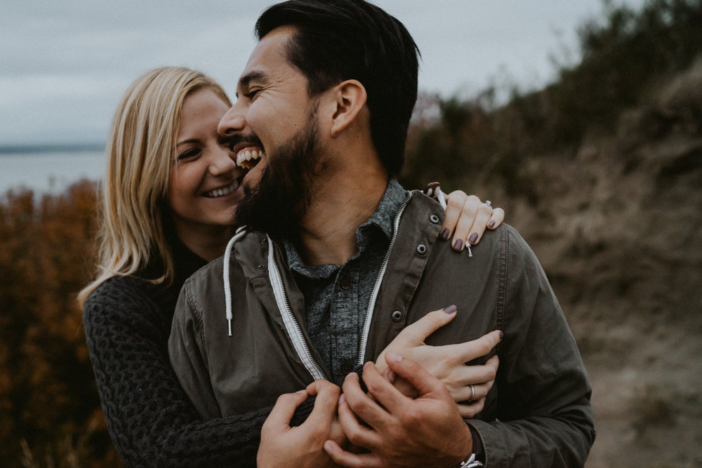 Seattle_engagement_wedding_photographer_Alfred_Tang-60.jpg