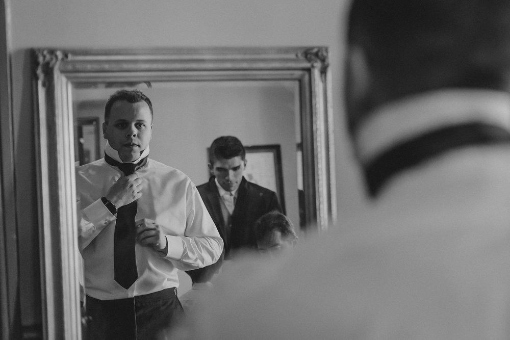 Portland_wedding_photographer_McMenamins_Alfred_Tang-10.jpg