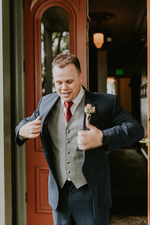 Portland_wedding_photographer_McMenamins_Alfred_Tang-12.jpg