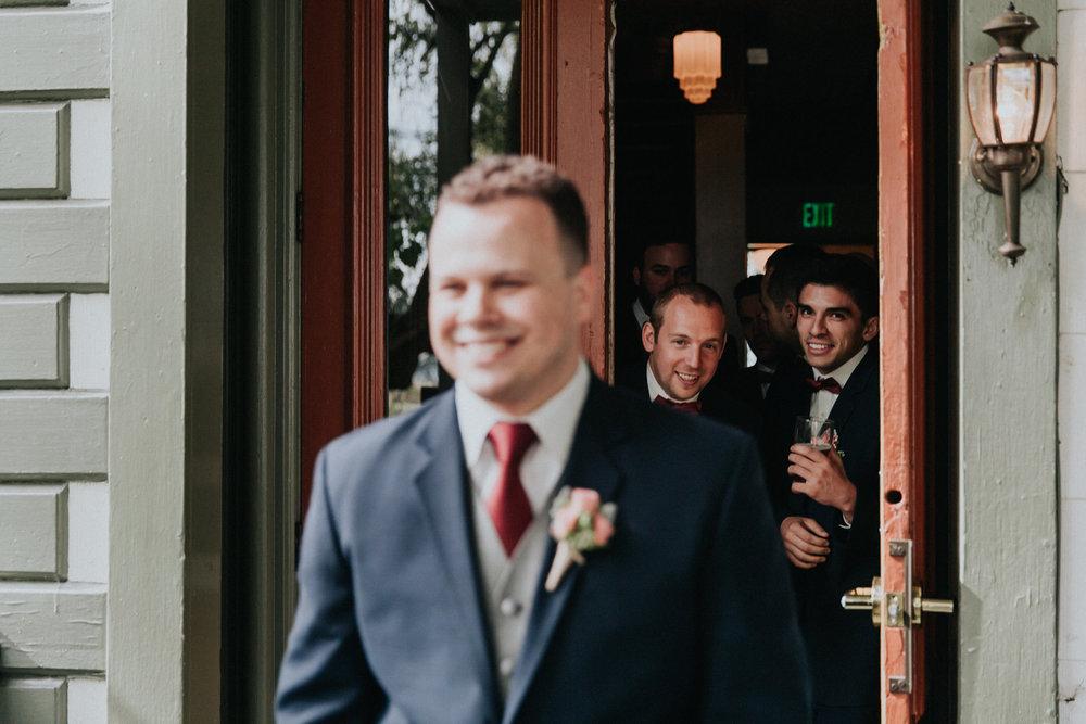 Portland_wedding_photographer_McMenamins_Alfred_Tang-14.jpg