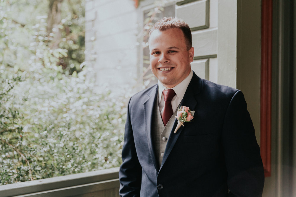 Portland_wedding_photographer_McMenamins_Alfred_Tang-13.jpg