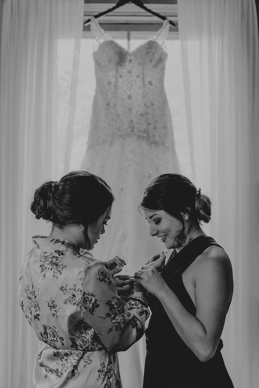 Portland_wedding_photographer_McMenamins_Alfred_Tang-27.jpg