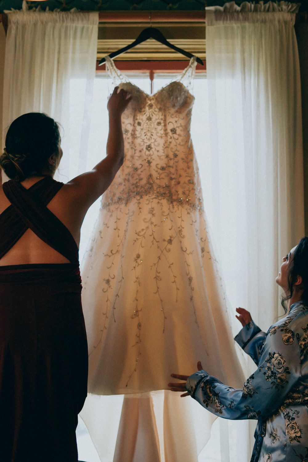 Portland_wedding_photographer_McMenamins_Alfred_Tang-29.jpg