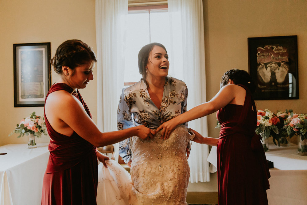 Portland_wedding_photographer_McMenamins_Alfred_Tang-32.jpg