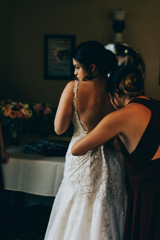 Portland_wedding_photographer_McMenamins_Alfred_Tang-34.jpg