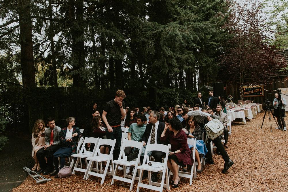 Portland_wedding_photographer_McMenamins_Alfred_Tang-46.jpg