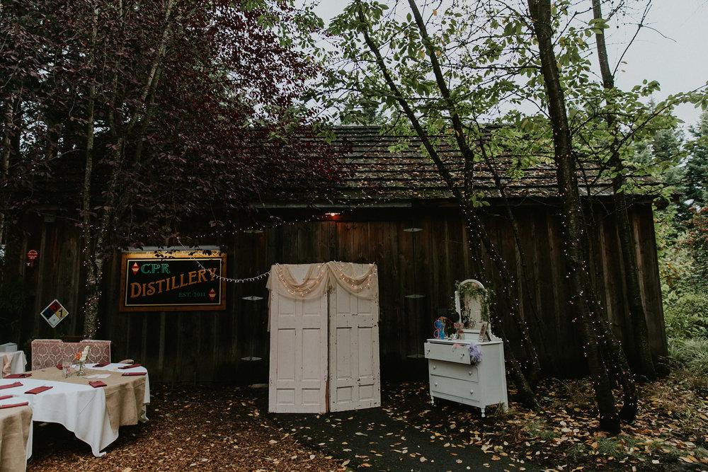 Portland_wedding_photographer_McMenamins_Alfred_Tang-47.jpg