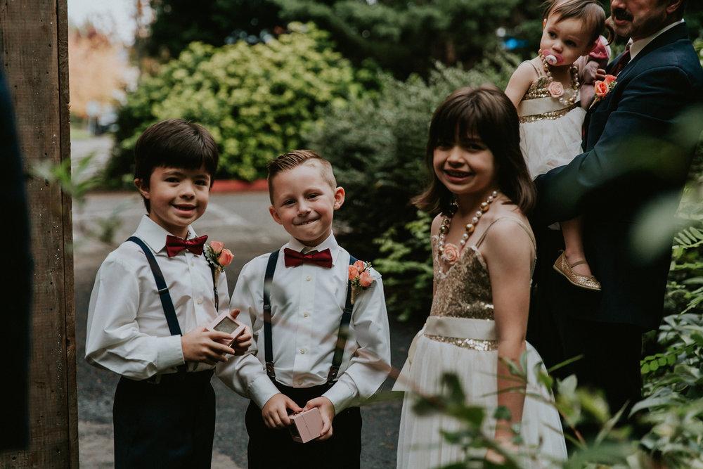 Portland_wedding_photographer_McMenamins_Alfred_Tang-51.jpg