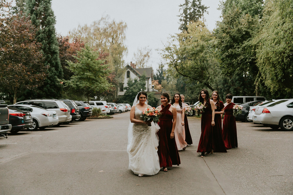 Portland_wedding_photographer_McMenamins_Alfred_Tang-54.jpg