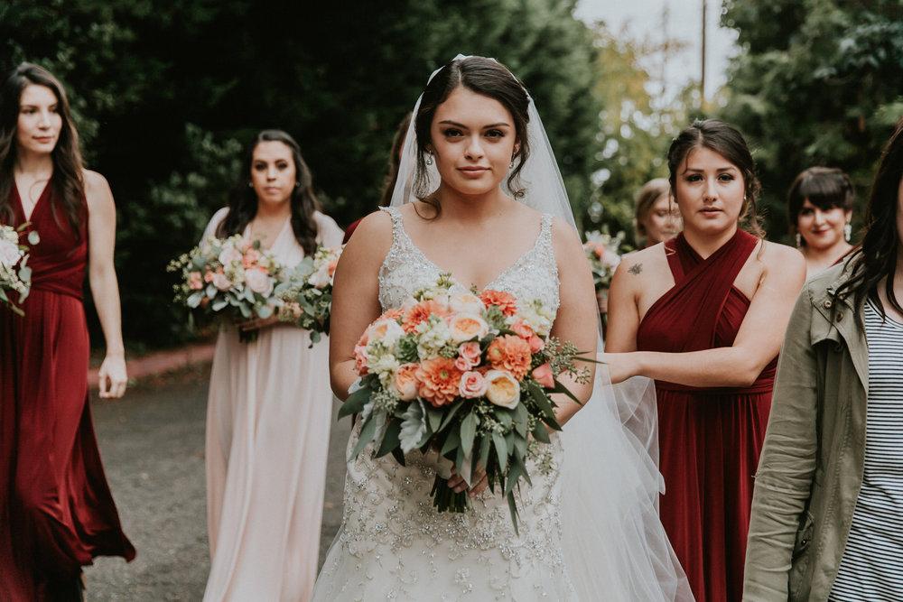 Portland_wedding_photographer_McMenamins_Alfred_Tang-55.jpg