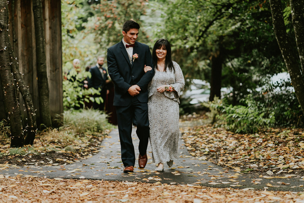 Portland_wedding_photographer_McMenamins_Alfred_Tang-61.jpg