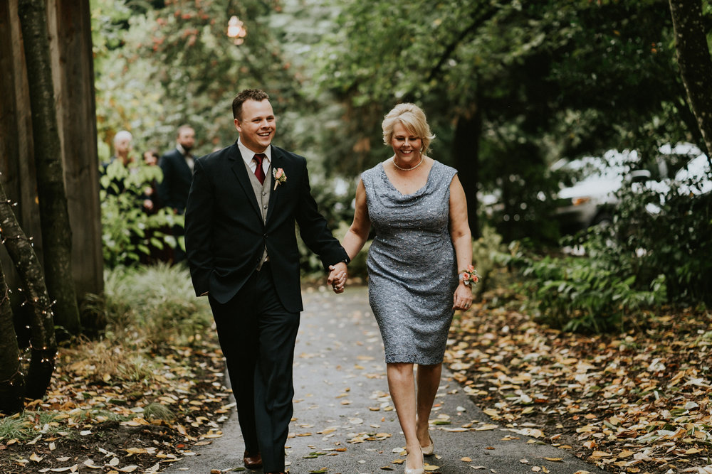 Portland_wedding_photographer_McMenamins_Alfred_Tang-62.jpg