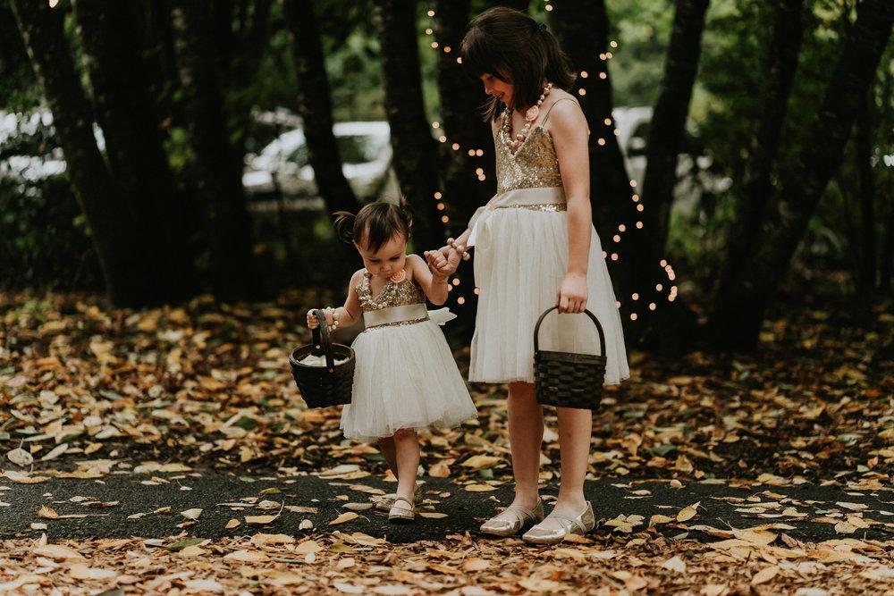 Portland_wedding_photographer_McMenamins_Alfred_Tang-63.jpg