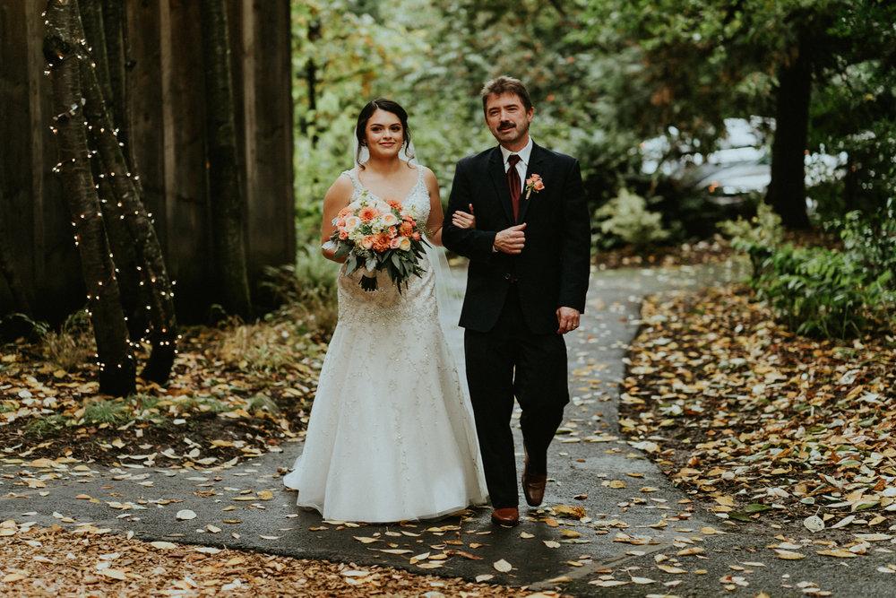 Portland_wedding_photographer_McMenamins_Alfred_Tang-65.jpg
