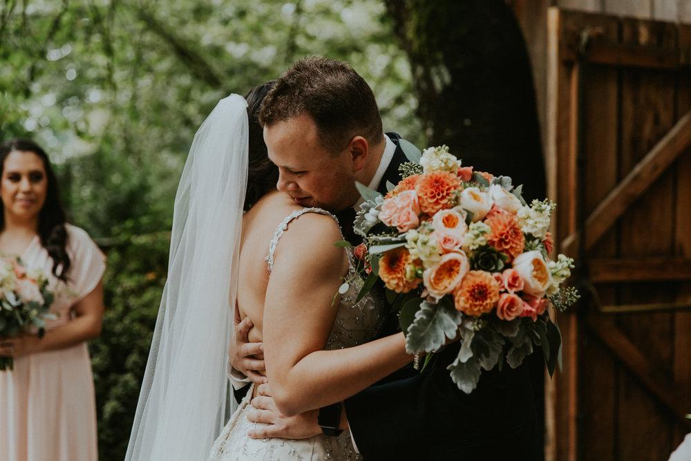 Portland_wedding_photographer_McMenamins_Alfred_Tang-69.jpg