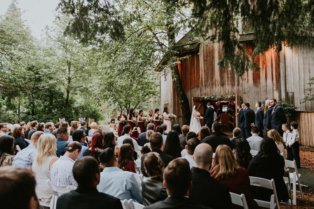 Portland_wedding_photographer_McMenamins_Alfred_Tang-72.jpg