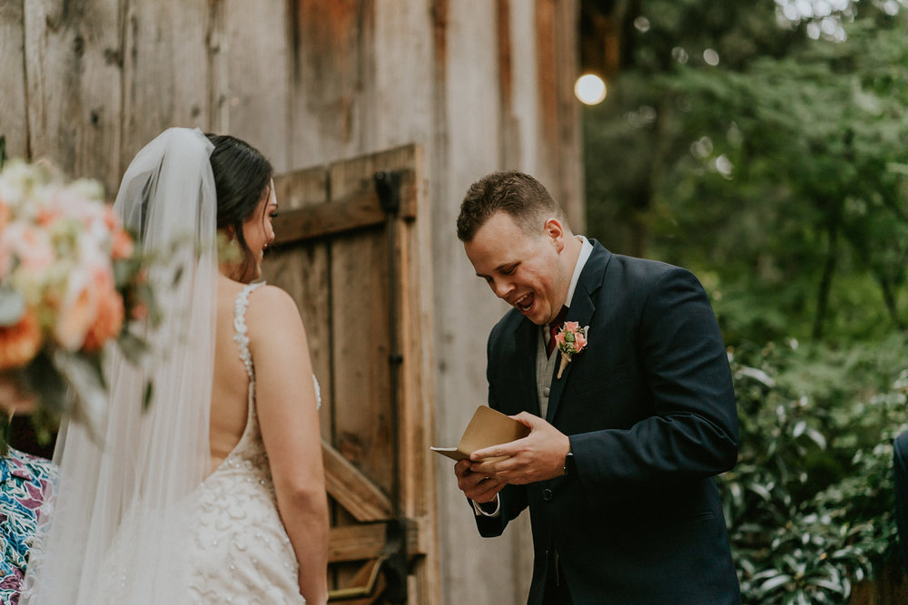 Portland_wedding_photographer_McMenamins_Alfred_Tang-78.jpg