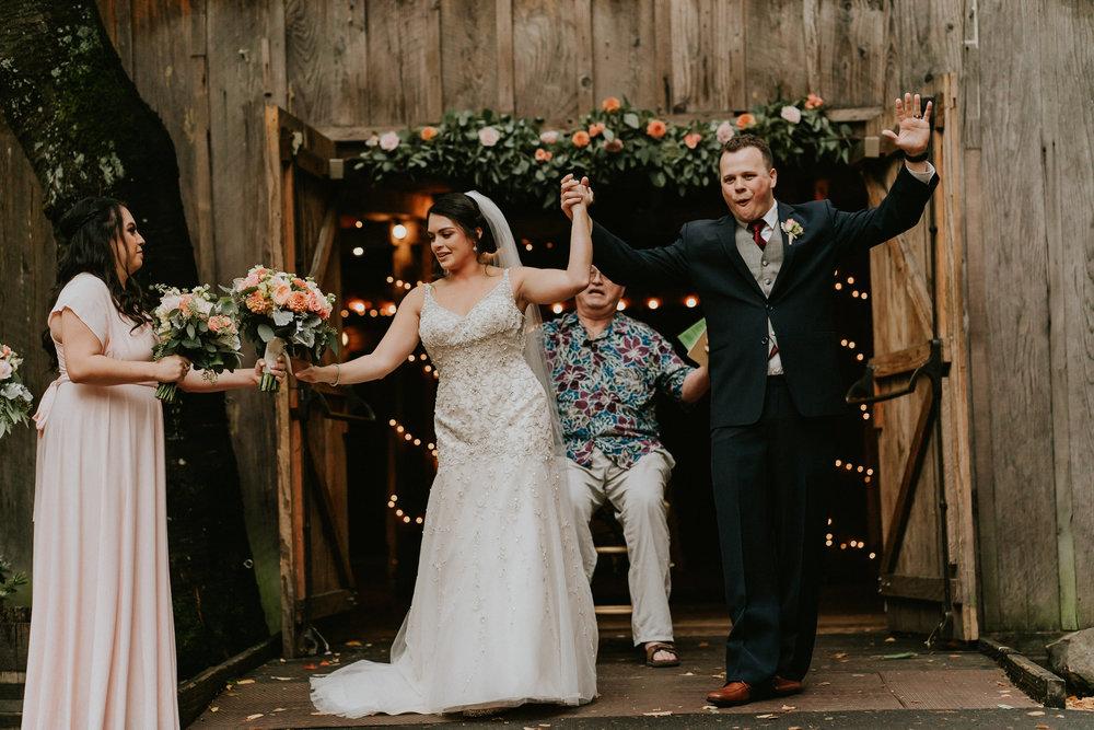 Portland_wedding_photographer_McMenamins_Alfred_Tang-87.jpg